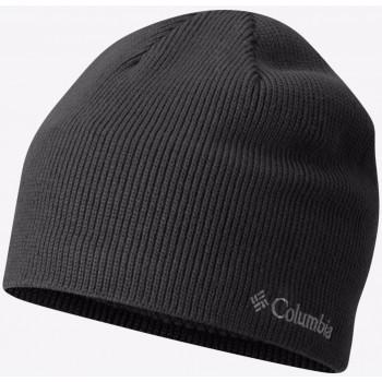 Фото Шапка Bugaboo Beanie Hat (1625971-010), Цвет - черный, Шапки и повязки