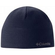 Шапка Bugaboo Beanie Hat