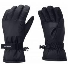 Рукавички гірськолижні Y Core Glove Kid's Gloves