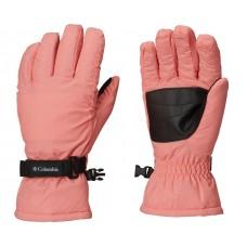 Перчатки горнолыжные Y Core Glove Kid's Gloves