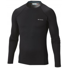 Фуфайка Midweight Stretch Long Sleeve Top Men's Jumper