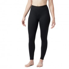 Кальсоны Heavyweight II Tight