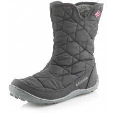 Чоботи YOUTH MINX SLIP OMNI-HEAT WATERPROOF boots