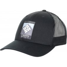 Кепка Mesh Snap Back Hat