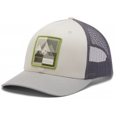 Кепка Columbia Mesh Snap Back Hat
