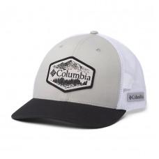 Кепка Mesh Snap Back Hat