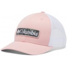 Кепка Columbi Mesh Sna Bac Hat