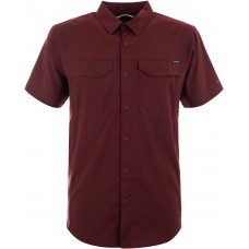 Теніска Silver Ridge Lite Short Sleeve Shirt