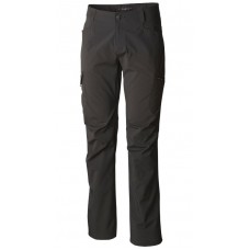 Брюки Silver Ridge Stretch Pant