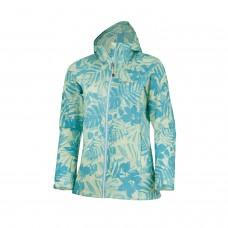Куртка спортивная Trail Endeavor Jacket Women's windbreaker