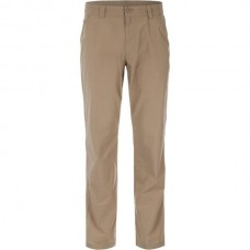 Брюки Washed Out Pant Mens Pants