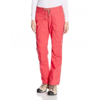 Фото Брюки Down the Path Pant Womens Pants (1658321-683), Для активного отдыха