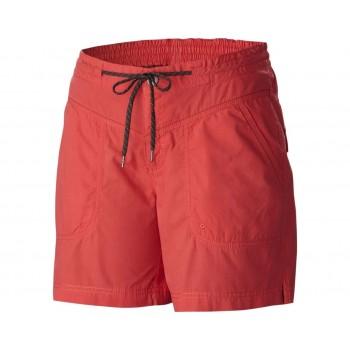 Фото Шорты Down the Path Short Womens Shorts (1658341-683), Шорты