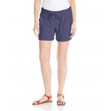 Шорты Coastal Escape Long Short Womens Shorts