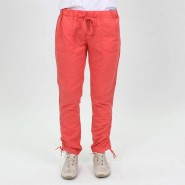 Брюки Coastal Escape Pant Womens Pants