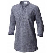 Туника Early Tide Tunic Women's Shirt