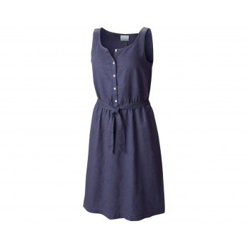Фото Платье Coastal Escape Dress Womens Dress (1659271-591), Платья