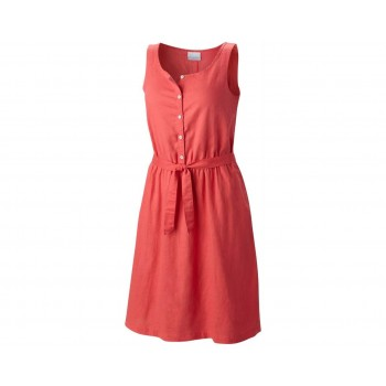 Фото Платье Coastal Escape Dress Womens Dress (1659271-683), Платья