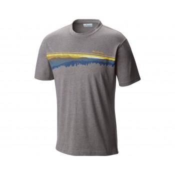 Фото Футболка CSC Clear Horizons Tee Mens T-shirt (1659632-088), Футболки