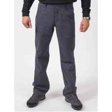 Брюки город Waterton Woods Pant Men's Pants