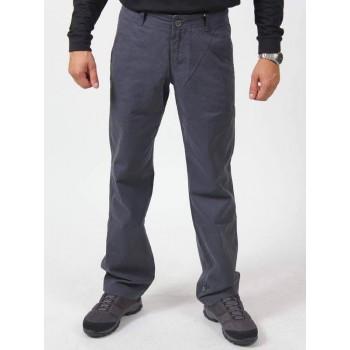 Фото Брюки город Waterton Woods Pant Men's Pants (1667291-419), Цвет - синий, Городские