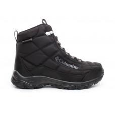 Ботинки высокие FIRECAMP BOOT Men's Boots