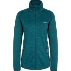 Флис Sapphire Trail Fleece Jacket