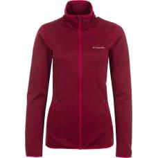 Фліс Sapphire Trail Fleece Jacket