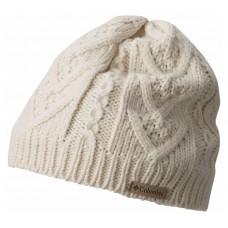 Шапка Parallel Peak II Beanie Hat
