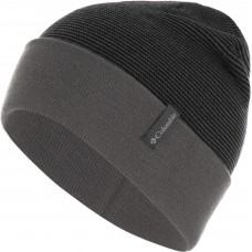 Шапка Cascade Reversible Watchcap Hat