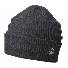 Шапка Lost Lager Beanie