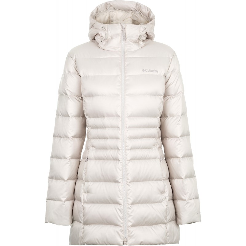 Напівпальто пухове Hellfire Mid Women s Down Jacket 1682851-020 ... ef200056966d8