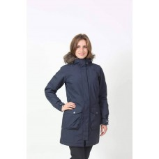 Аляска Grandeur Peak Long Jacket Women's Jacket