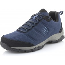 Полуботинки FIRECAMP II FLEECE Men's Low Shoes