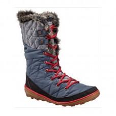 Сапоги HEAVENLY OMNI-HEAT ORGANZA boots