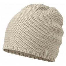 Шапка Cascade Peak Beanie Hat
