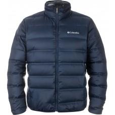 Пуховик Cascade Peak Jacket