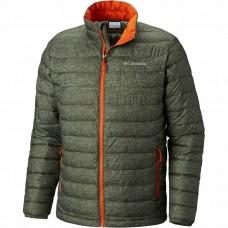 Куртка стеганная Powder Lite Jacket