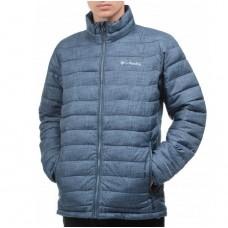 Куртка утепленная Powder Lite Jacket