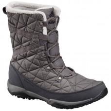 Сапоги LOVELAND MID OMNI-HEAT insulated high boots