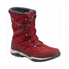 Сапоги LOVELAND MID OMNI-HEAT Women's high boots