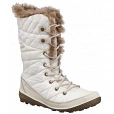 Сапоги HEAVENLY OMNI-HEAT insulated high boots