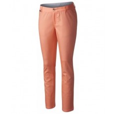 Брюки Harborside Pant Women's Pants