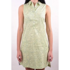 Платье Harborside Woven Sleeveless Dress Women's Dress