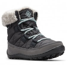 Полусапоги YOUTH MINX SHORTY OMNI-HEAT WATERPROOF