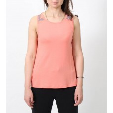 Майка Emanating Light Tank Women's T-shirt
