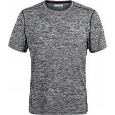 Футболка спортивная Deschutes Runner Short Sleeve Shirt