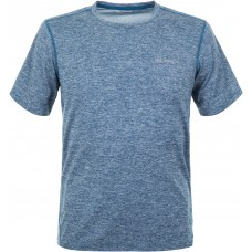 Спортивная футболка Deschutes Runner Short Sleeve Shirt