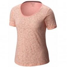 Туника Sandy River Tee Women's T-shirt