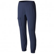 Штани Silver Ridge Pull-On Banded Pant